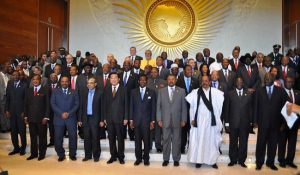 INAUGURATION-OF-THE-NEW-AFRICAN-UNION-CONFERENCE-CENTER