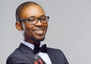 Japheth-Omojuwa-Columnist