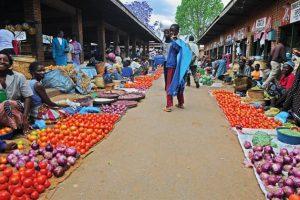 malawi_market_629x419