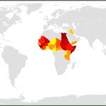 FGM Africa