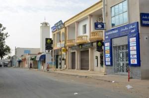 Tunisia 3
