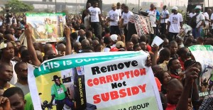corruption.1-650x336