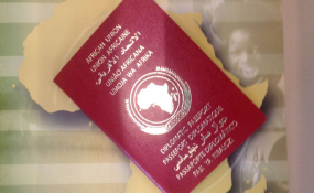 AU Passport 2