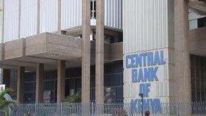 Kenya CBN