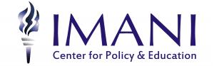 IMANI logo
