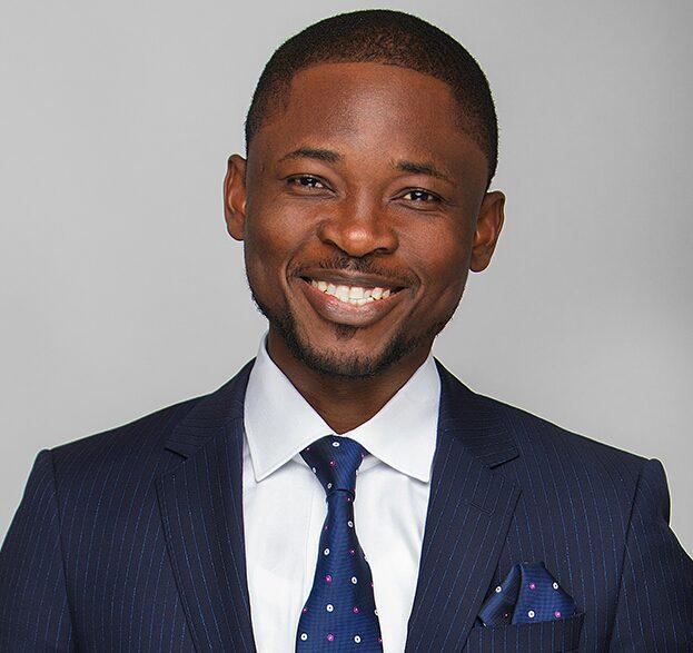 #SBS2017 : The Real Winners and Nigeria's Path to Economic Development – JJ. Omojuwa