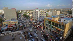somaliland-2