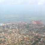 conakry-port