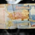 zambia-kwacha