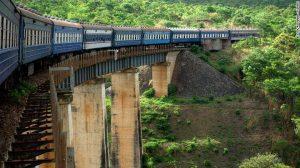 railway-china