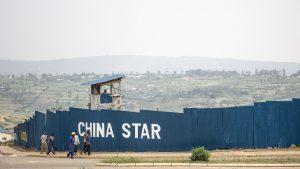 rwanda-china