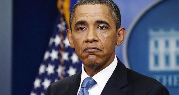 U.S. President Barack Obama's Full Speech at Mandela Memorial