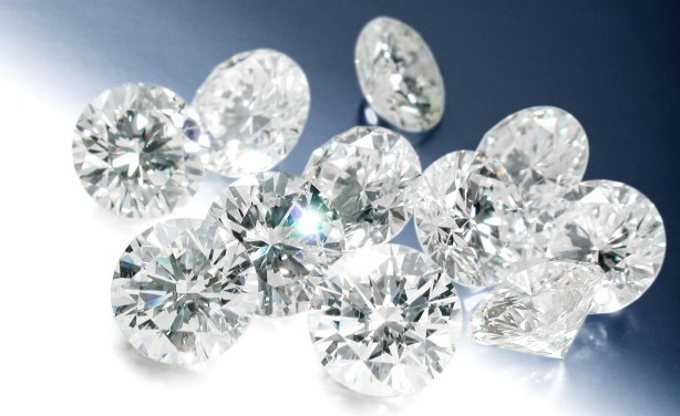 Botswana:  Nation Faces Future Without Diamonds