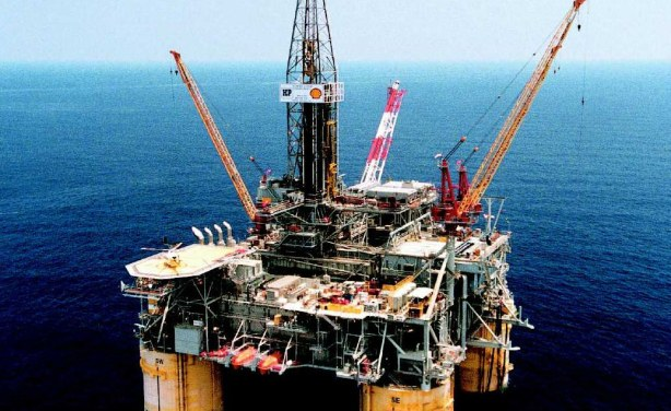 Will Nigeria's Petroleum Bill Dampen Investments?