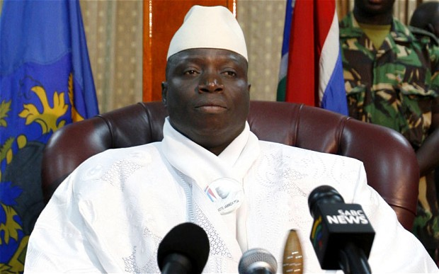 Yahya-Jammeh_2468947b