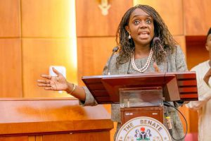 Nigerian Government Gives 11 Reasons For Believing Economic Recession Is Almost Over
