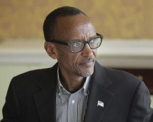 Rwanda – Africa's Success Story or Authoritarian State?