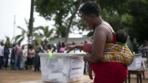 IMANI's Detailed Policy-Focused Pre-Election Report For 2016 Ghana Elections