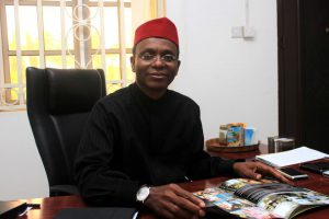 Kaduna State To Save N360 Million Through New Energy Efficiency Policy