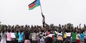 South Sudan needs $1.7 billion humanitarian aid in 2018 – UN