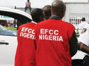 Nigeria's anti-corruption war and the rule of law – Kolawole Olaniyan