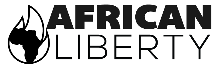 African Liberty