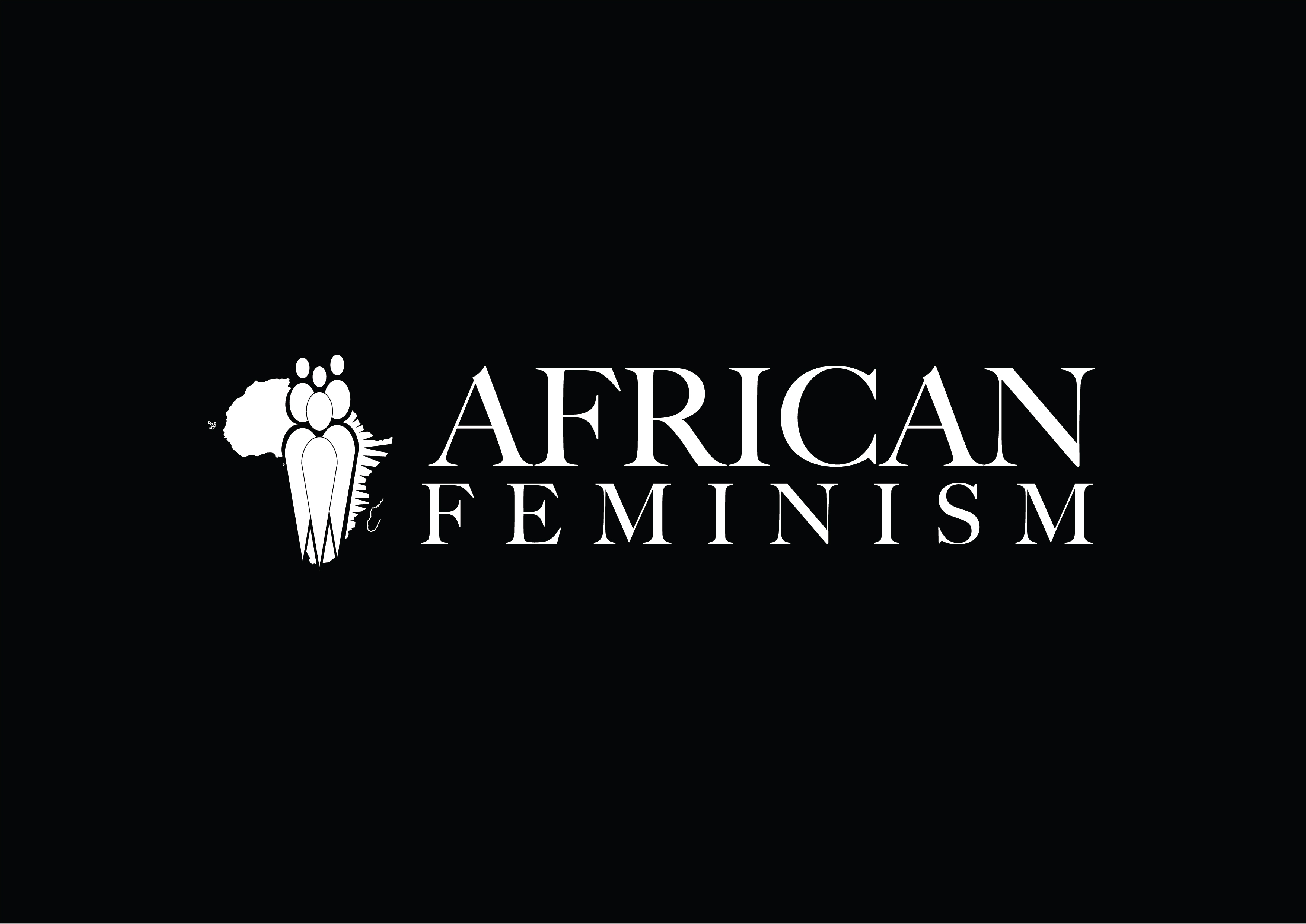 Image result for african feminism