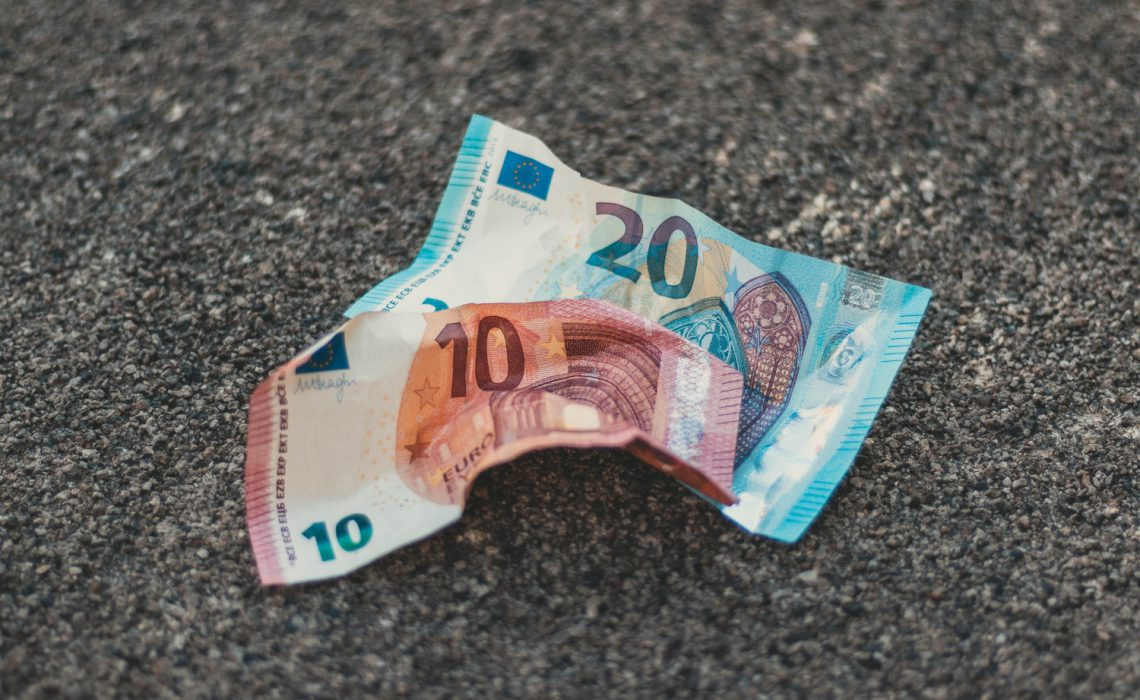 Expropriation Without Compensation: