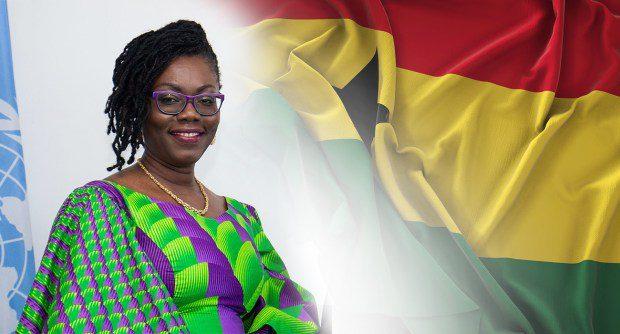 Post 2019 Budget Workshop (Ghana) - IMANI