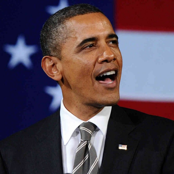 Obama's Africa Trip – Forging Better Partnerships