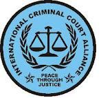 African Criminal Court Not Viable