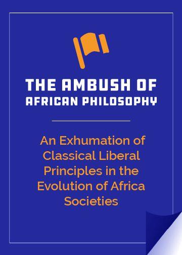 African-Liberty-Ambush
